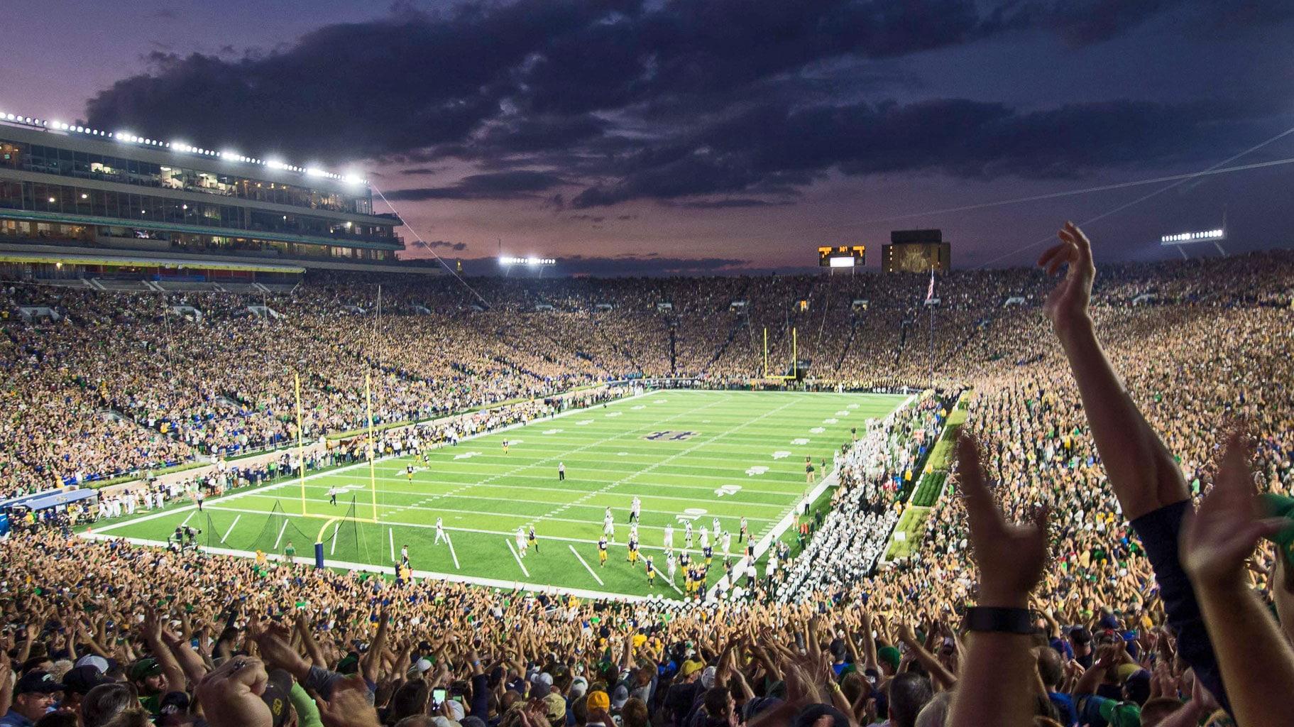 Notre-dame-stadium-1