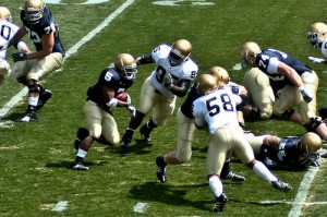 2009-blue-gold