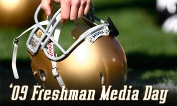 09-freshman-media