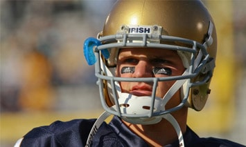 clausen-nfl-draft1