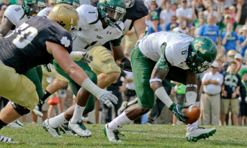 notre-dame-usf