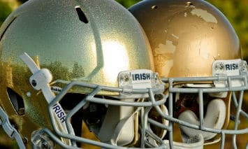 notre-dame-helmets-small