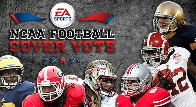 Tyler Eifert - EA Sports