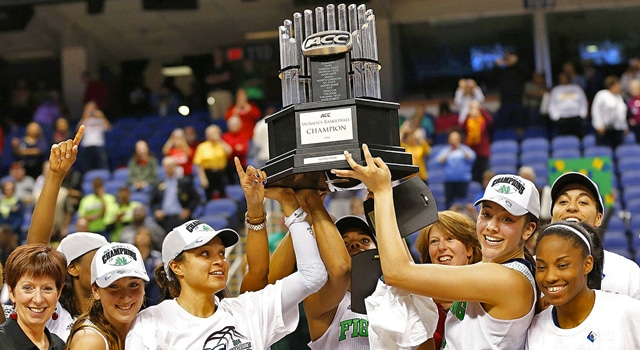 womens-bball-acc-title