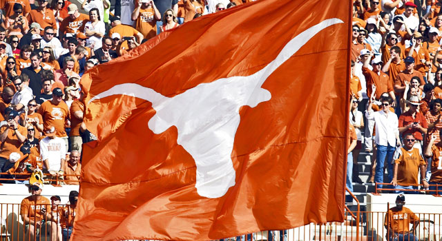 Notre-dame-texas-game-details