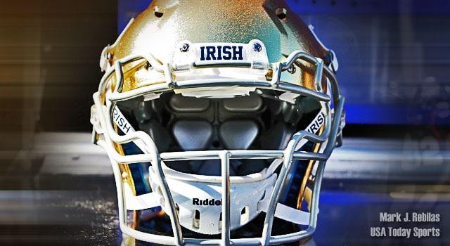 Notre Dame Msu Betting Line - image 9