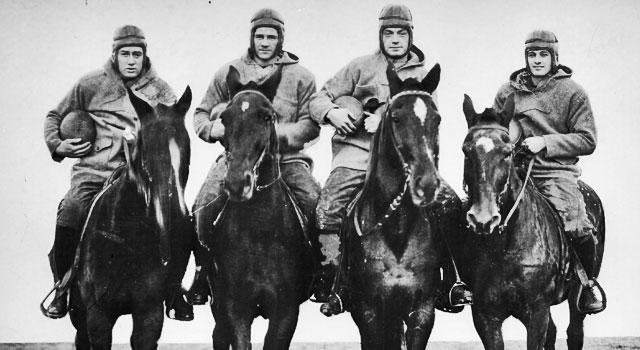 four-horsemen-notre-dame.jpg