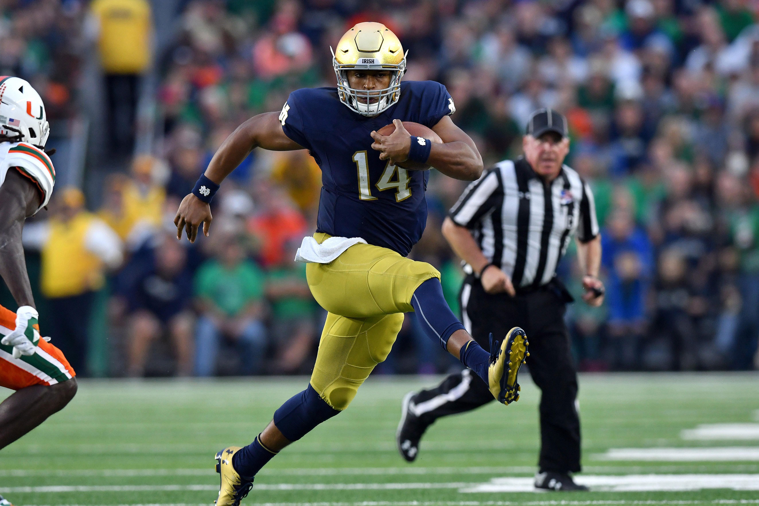 Notre-dame-draft-brian-kelly