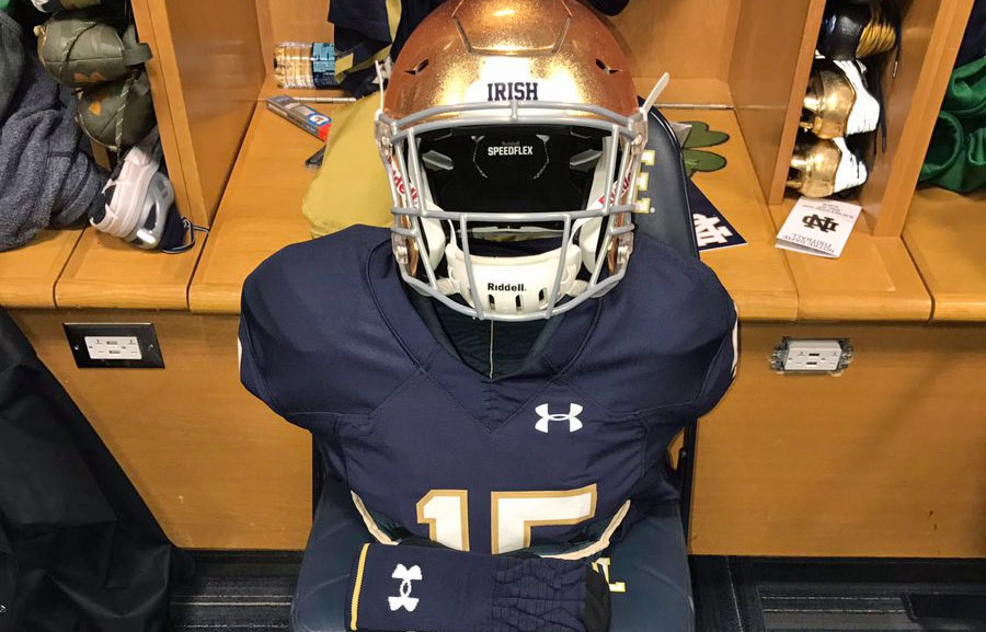 Notre-dame-freshman-numbers-2017