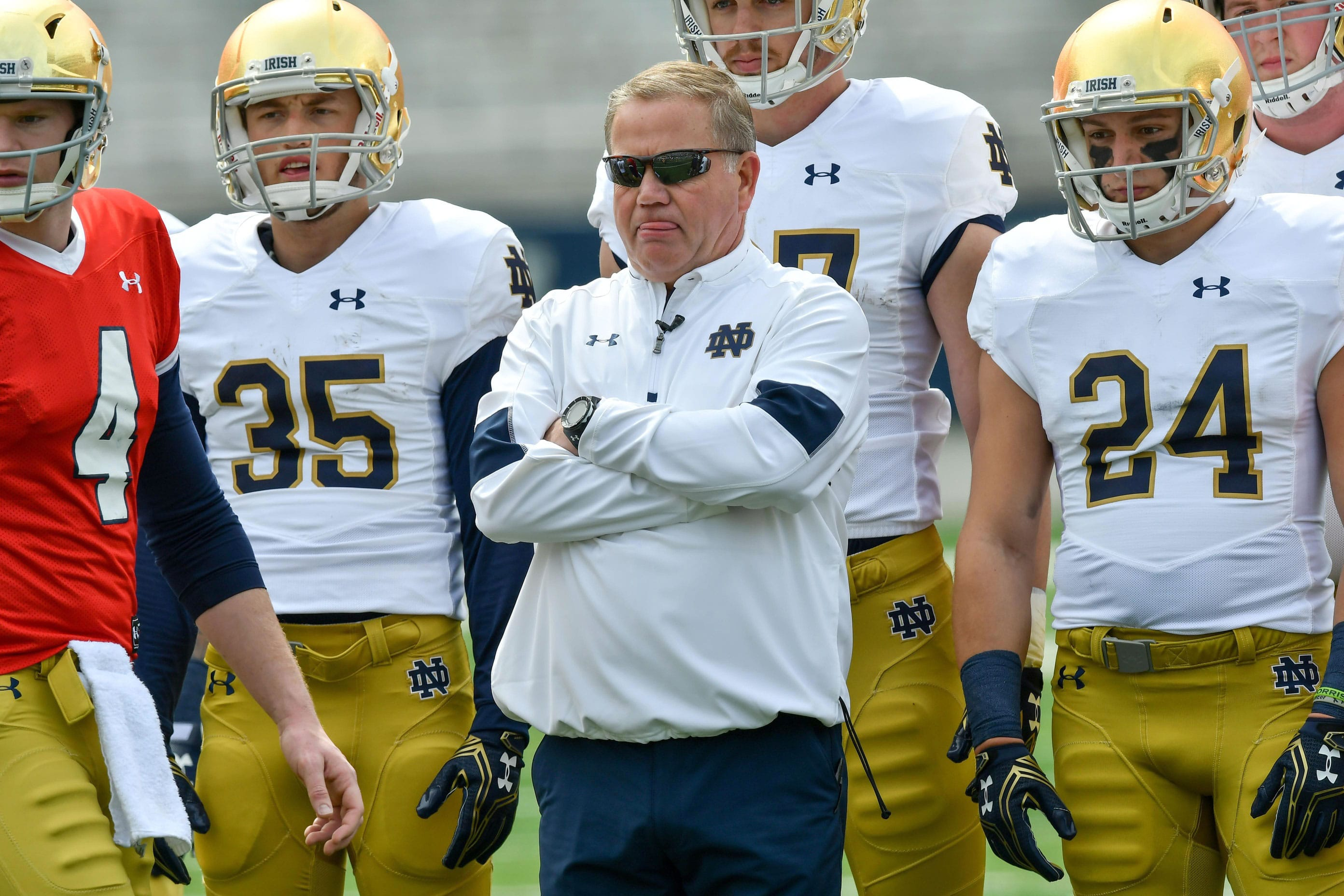 Brian-kelly-nd-reccruiting