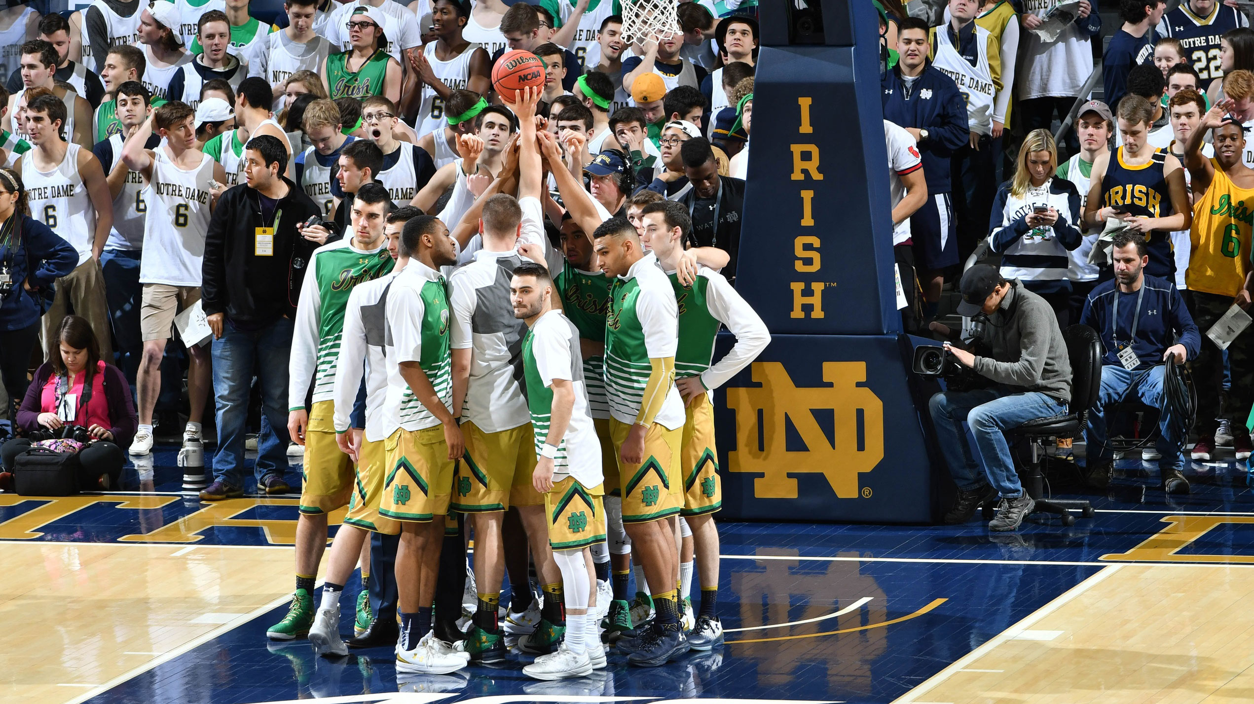 Notre-dame-basketball-2018-roster-preview