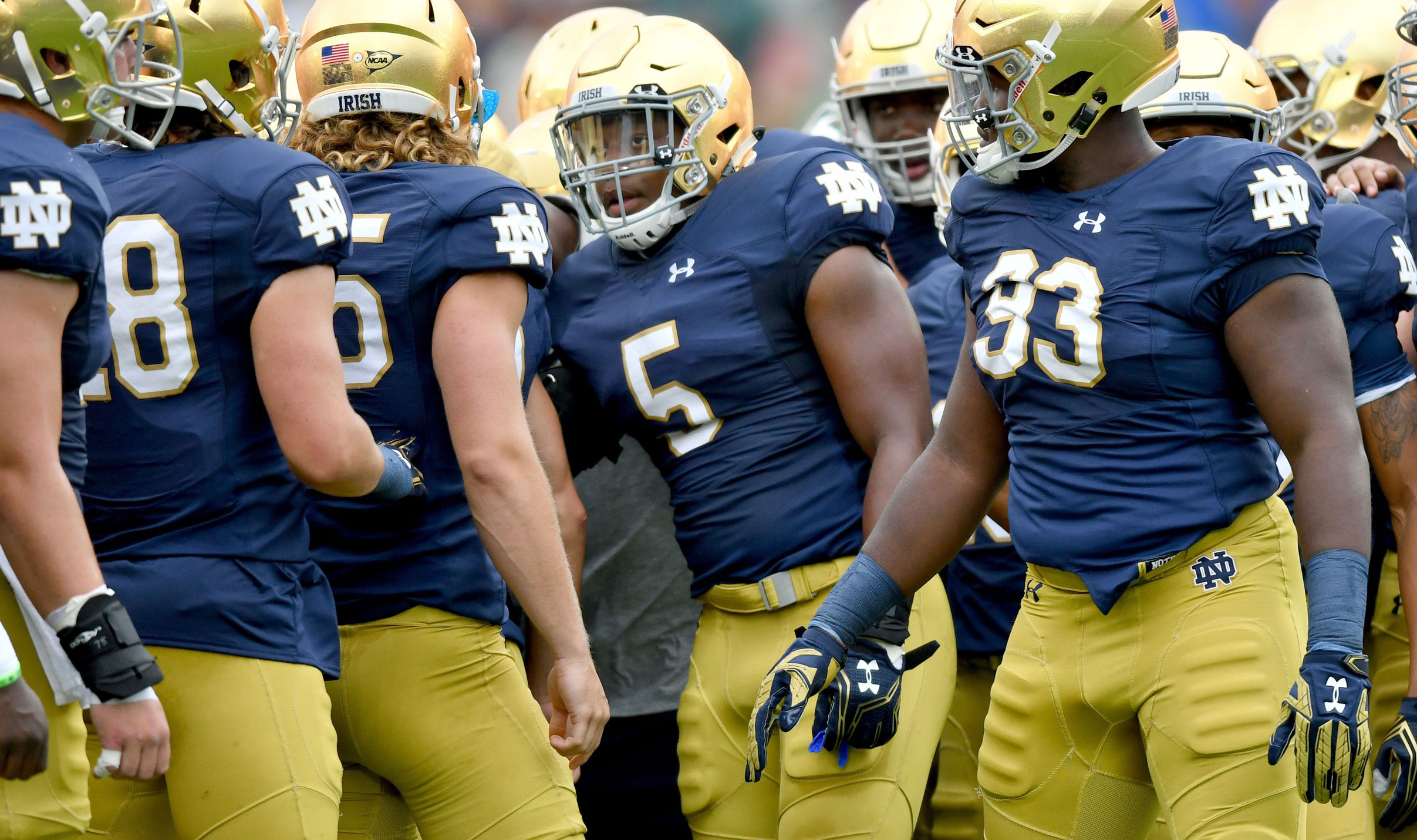 Notre-dame-linebackers-2017