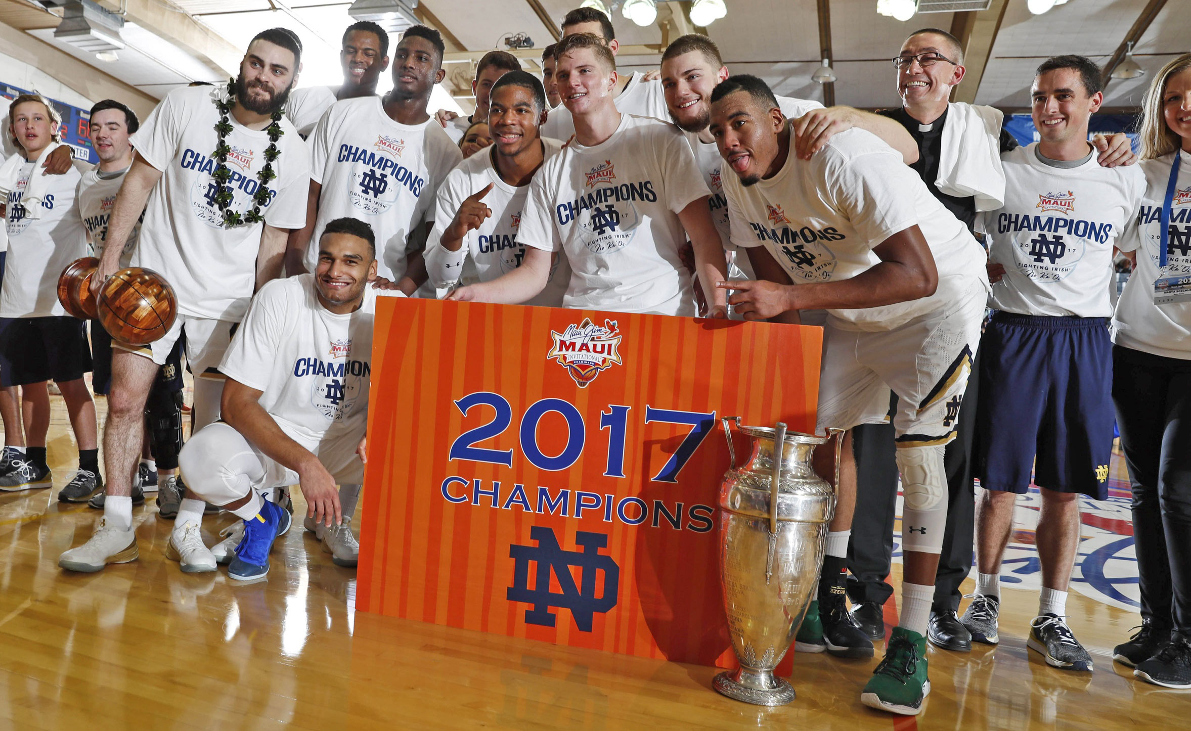 Notre-dame-basketball-report