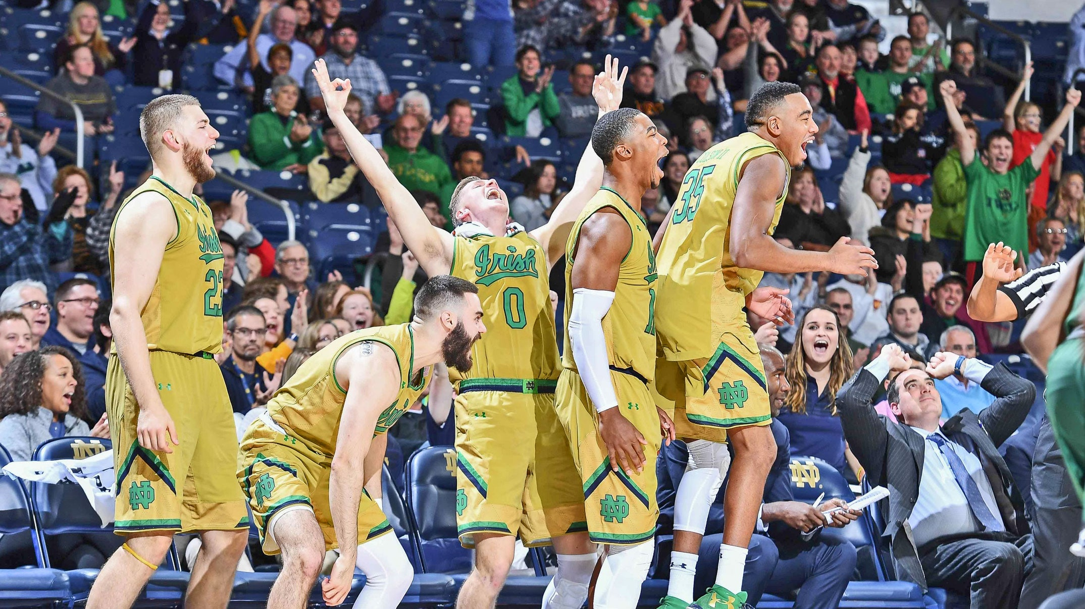 Notre-dame-bball-cleveland