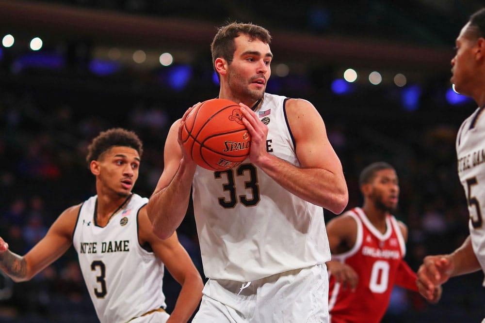 John-mooney-notre-dame-basketball