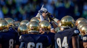 notre-dame-recruits-twitter