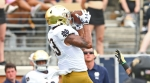 6 Players Notre Dame Needs to Develop to Fuel Playoff Run
