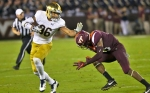 5 Things I Didn't Like: Notre Dame v. Virginia Tech '18