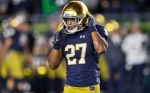 Assessing Notre Dame's 5 (Likely) NFL Evaluation Requests