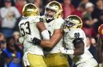 Revisiting Our Notre Dame Football Pre-Season Predictions