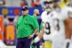 For Notre Dame Football, Closing The Gap Not As Hard As Some Think
