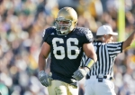 Can Notre Dame Open Pipeline to Cali Powerhouse with Foskey Commit?