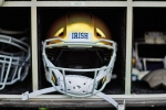 Late Addition KEY to Notre Dame Defensive Line Haul