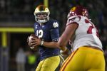 (Not So) Immediate Overreactions from Notre Dame's Frustrating Win Over USC